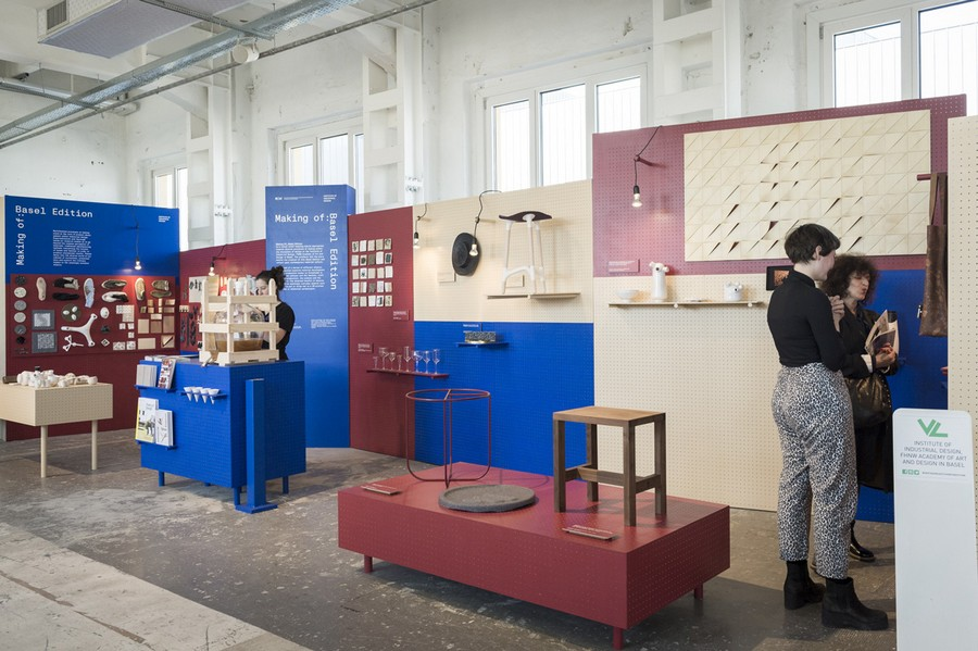 Milan Design Week 2020: Ventura Future is accepting new entries! milan design week Milan Design Week 2020: Ventura Future is accepting new entries! Milan Design Week 2020 Ventura Future is accepting new entries 1