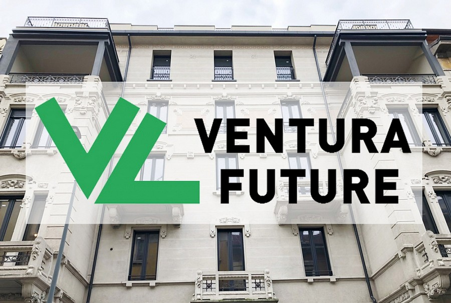 Milan Design Week 2020: Ventura Future is accepting new entries! milan design week Milan Design Week 2020: Ventura Future is accepting new entries! Milan Design Week 2020 Ventura Future is accepting new entries 2