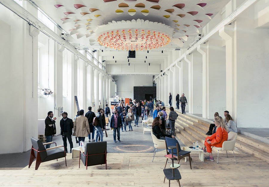 Milan Design Week 2020: Ventura Future is accepting new entries! milan design week Milan Design Week 2020: Ventura Future is accepting new entries! Milan Design Week 2020 Ventura Future is accepting new entries 4
