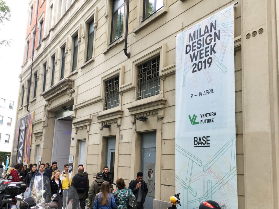Milan Design Week 2020: Ventura Future is accepting new entries! milan design week Milan Design Week 2020: Ventura Future is accepting new entries! Milan Design Week 2020 Ventura Future is accepting new entries 5