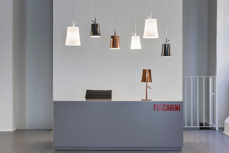 The Best Italian Brands at Salone del Mobile.Milano Shanghai 2019 salone del mobile The Best Italian Brands at Salone del Mobile.Milano Shanghai 2019 The Best Italian Brands at Salone del Mobile