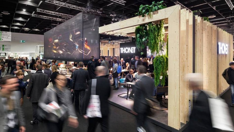 A Look at this Essential Guide for IMM Cologne 2020! imm cologne 2020 A Look at this Essential Guide for IMM Cologne 2020! A Look at this Essential Guide for IMM Cologne 2020 2
