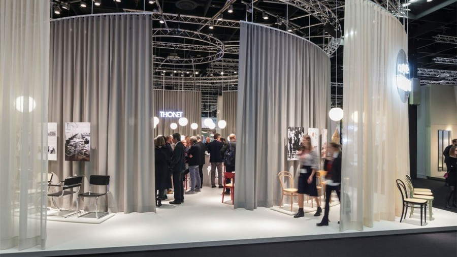 A Look at this Essential Guide for IMM Cologne 2020! imm cologne 2020 A Look at this Essential Guide for IMM Cologne 2020! A Look at this Essential Guide for IMM Cologne 2020 3