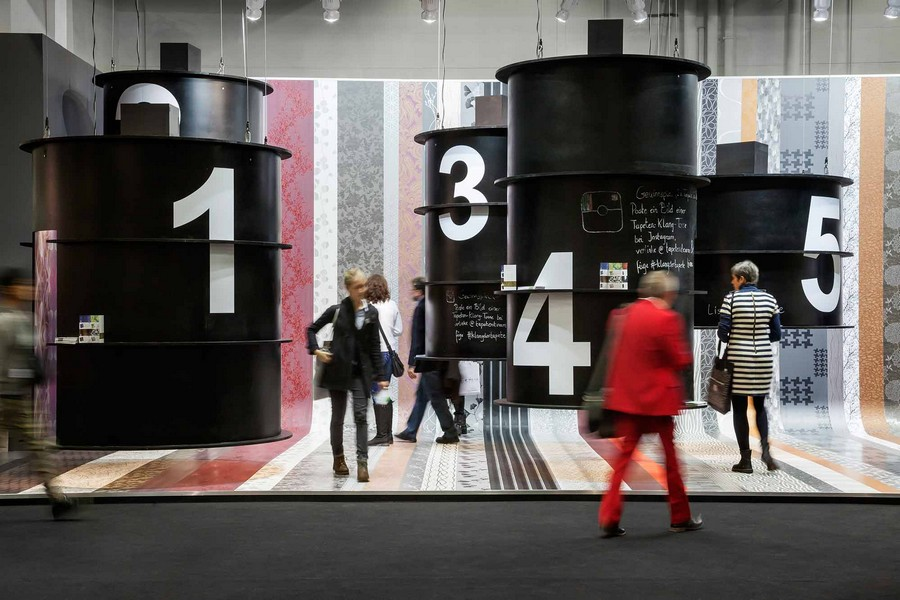 A Look at this Essential Guide for IMM Cologne 2020! imm cologne 2020 A Look at this Essential Guide for IMM Cologne 2020! A Look at this Essential Guide for IMM Cologne 2020 4