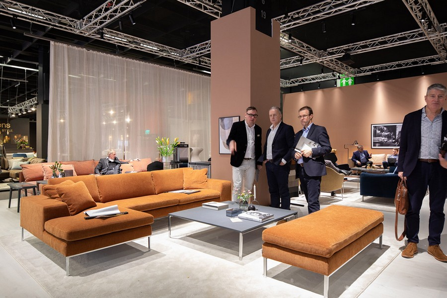 A Look at this Essential Guide for IMM Cologne 2020! imm cologne 2020 A Look at this Essential Guide for IMM Cologne 2020! A Look at this Essential Guide for IMM Cologne 2020 5