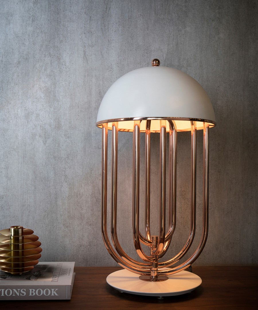 Bring Mid-Century in Your Home with these Lighting Pieces mid-century Bring Mid-Century in Your Home with these Lighting Pieces Bring Mid Century in Your Home with these Lighting Pieces 2