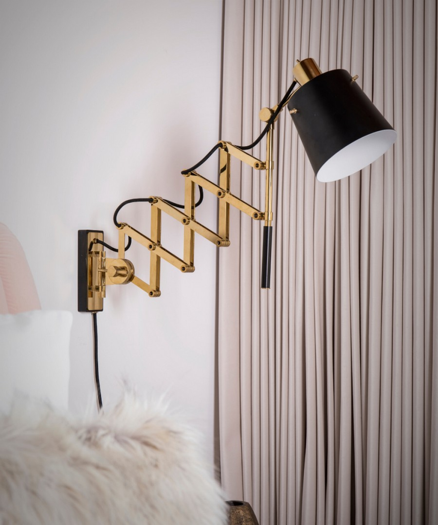 Bring Mid-Century in Your Home with these Lighting Pieces mid-century Bring Mid-Century in Your Home with these Lighting Pieces Bring Mid Century in Your Home with these Lighting Pieces 3