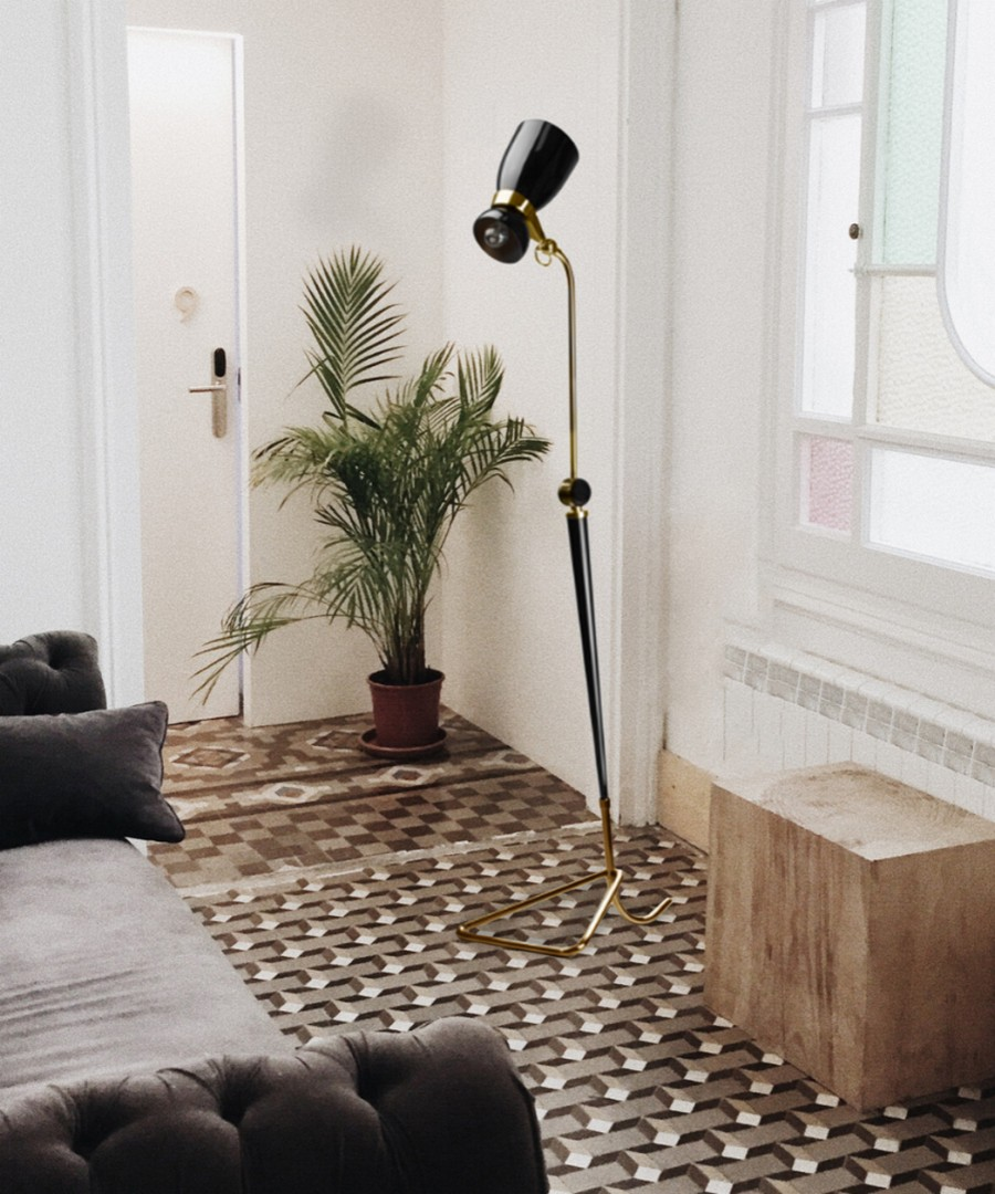 Bring Mid-Century in Your Home with these Lighting Pieces mid-century Bring Mid-Century in Your Home with these Lighting Pieces Bring Mid Century in Your Home with these Lighting Pieces 4