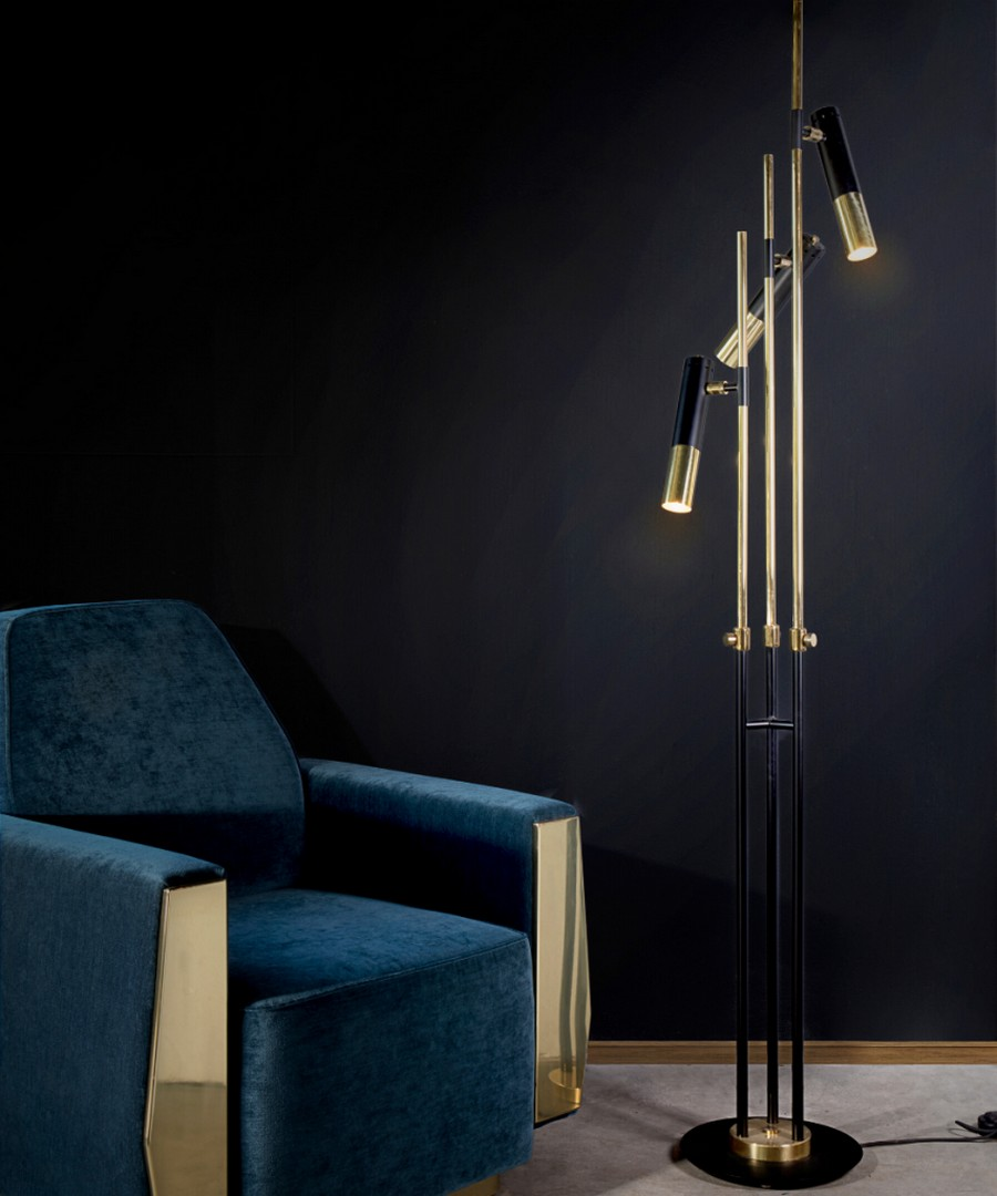 Bring Mid-Century in Your Home with these Lighting Pieces mid-century Bring Mid-Century in Your Home with these Lighting Pieces Bring Mid Century in Your Home with these Lighting Pieces 5