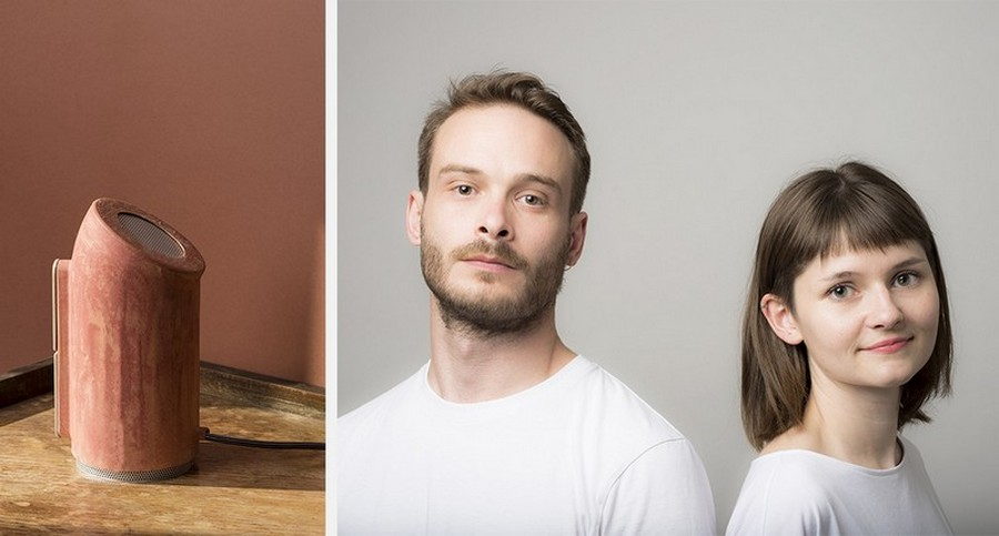Maison Et Objet 2020: More About the Rising Talents Awards maison et objet Maison Et Objet 2020: More About the Rising Talents Awards Maison Et Objet 2020 More About the Rising Talents Awards 5