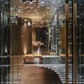 maurizio lai Maurizio Lai Designed a Stunning Asian Restaurant in Milan! 03 MaurizioLai IYOAalto DSC1719 phAndreaMartiradonna LR 120x120