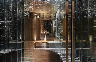 Maurizio Lai Designed a Stunning Asian Restaurant in Milan! maurizio lai Maurizio Lai Designed a Stunning Asian Restaurant in Milan! 03 MaurizioLai IYOAalto DSC1719 phAndreaMartiradonna LR 324x208