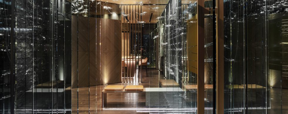 Maurizio Lai Designed a Stunning Asian Restaurant in Milan! maurizio lai Maurizio Lai Designed a Stunning Asian Restaurant in Milan! 03 MaurizioLai IYOAalto DSC1719 phAndreaMartiradonna LR 980x390