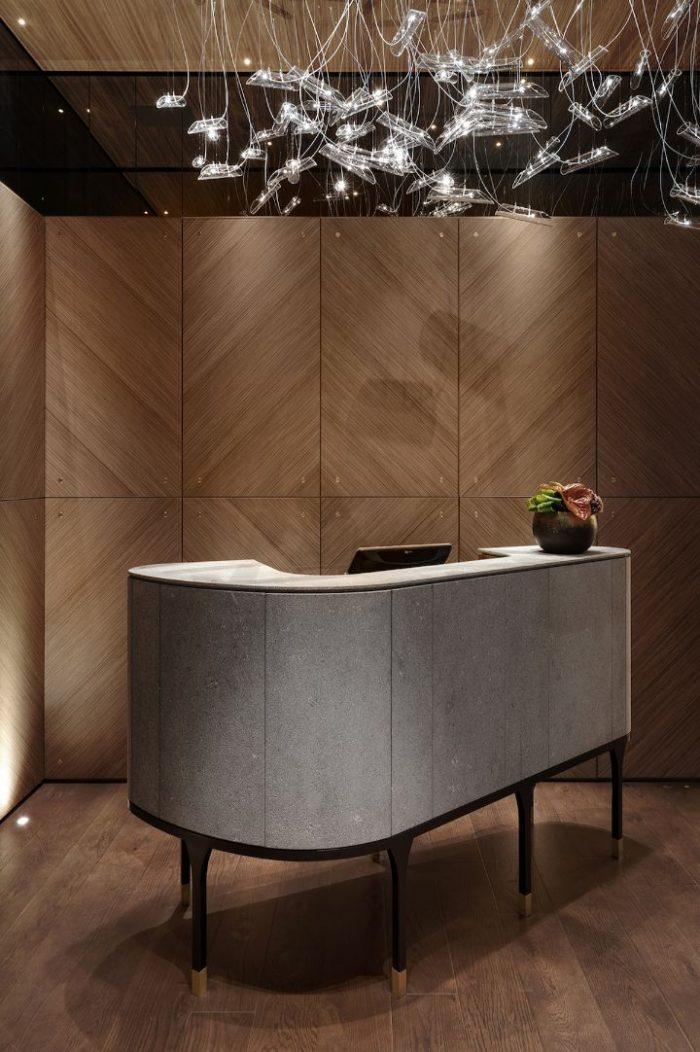 maurizio lai Maurizio Lai Designed a Stunning Asian Restaurant in Milan! 10 MaurizioLai IYOAalto DSC1593 phAndreaMartiradonna LR 700x1052