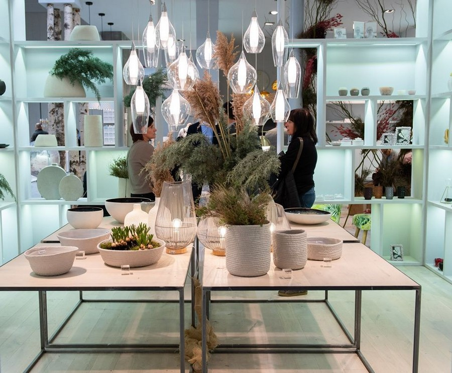 HOMI Milano: Discover Everything About this Event! homi milano HOMI Milano: Discover Everything About this Event! HOMI Milano Discover Everything About this Event 2