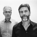 Exclusive Interview With Filippo Pagliani and Michele Rossi, The Owners of Park Associati