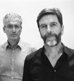 Exclusive Interview With Filippo Pagliani and Michele Rossi, The Owners of Park Associati exclusive interview Exclusive Interview With Filippo Pagliani and Michele Rossi, The Owners of Park Associati PAGLIANI ROSSI 05 c Paolo Zambaldi 150x165