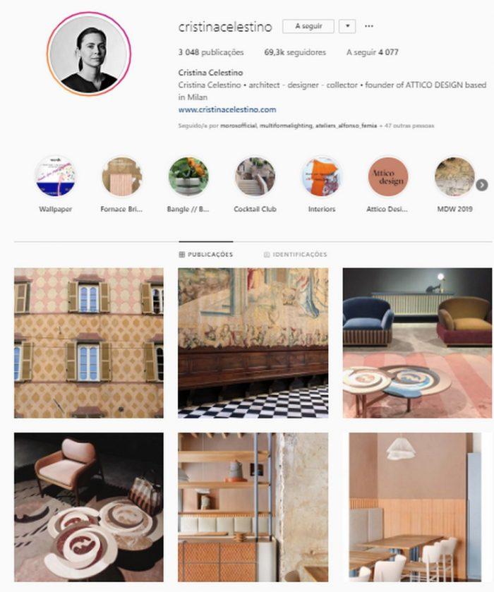 italian interior designers italian interior designers These Are The 6 Italian Interior Designers to Follow on the Instagram 1 700x839