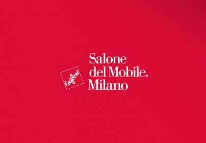 Milan Design Week milan design week Milan Design Week – First Highlights for Salone del Mobile Milano 2021 1280x720 00001 404x282