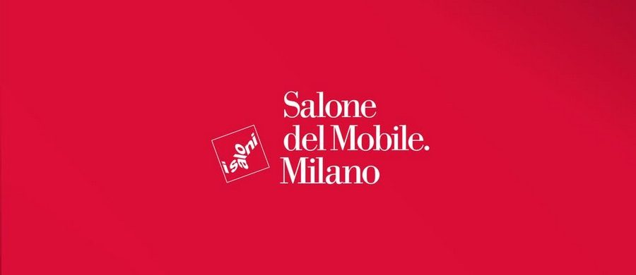 Milan Design Week milan design week Milan Design Week – First Highlights for Salone del Mobile Milano 2021 1280x720 00001 900x390
