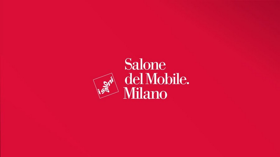 Milan Design Week – First Highlights for Salone del Mobile Milano 2020