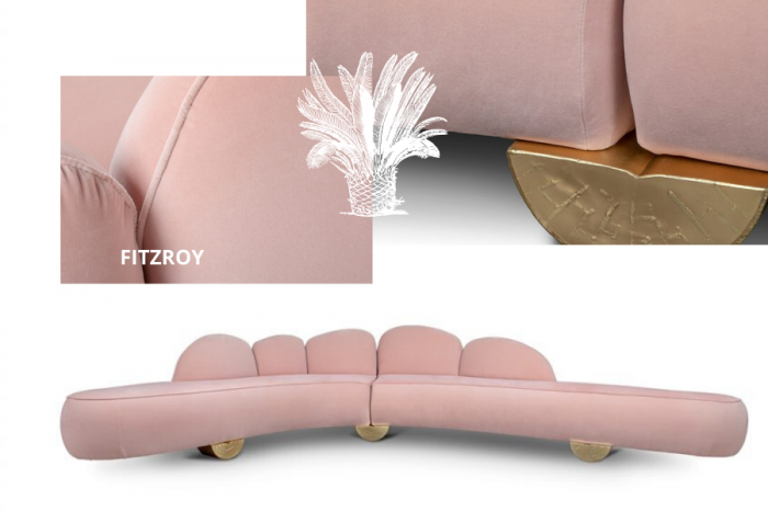 milan fashion week 2020 milan fashion week 2020 Feminine Fendi at Milan Fashion Week 2020| The Dusty Pink Velvet Sofa 5 700x467