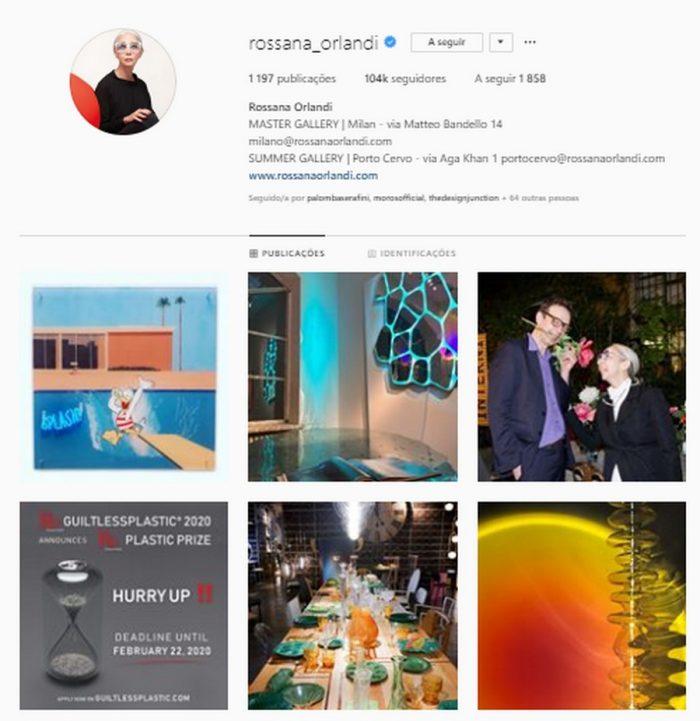 italian interior designers italian interior designers These Are The 6 Italian Interior Designers to Follow on the Instagram 6 700x721