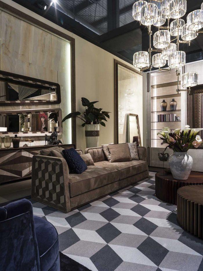 isaloni milan design The Milan Design trendsetter not to miss! Isaloni 2020 7080fc6fdf495b0b325c461ed6906691 700x934
