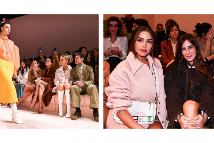milan fashion week 2020 milan fashion week 2020 Feminine Fendi at Milan Fashion Week 2020| The Dusty Pink Velvet Sofa Untitled design 1 700x467