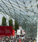 isaloni isaloni Isaloni 2021 | The 6 exhibitors in the event not to miss! isaloni01 150x165