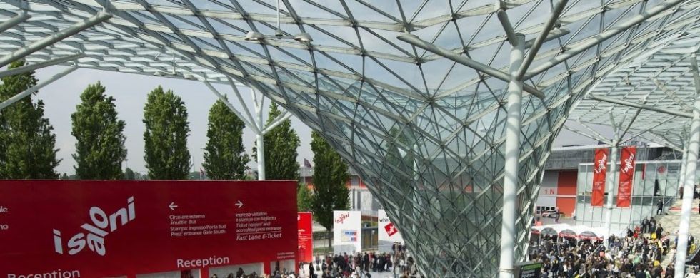 isaloni isaloni Isaloni 2020 | The 6 exhibitors in the event not to miss! isaloni01 980x390