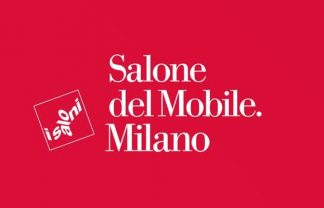 Milan Design Week salone del mobile 2020 Salone Del Mobile 2020 announces New Dates in Milan milan design week 324x208