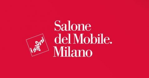 Milan Design Week salone del mobile 2020 Salone Del Mobile 2020 announces New Dates in Milan milan design week 477x251