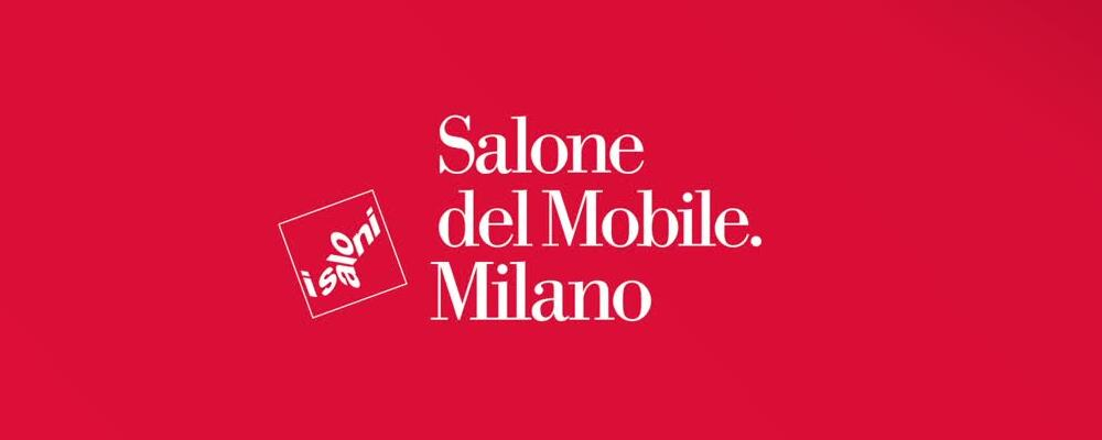 Salone Del Mobile 2020 announces New Dates in Milan