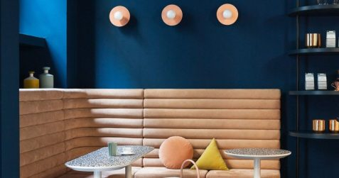 Inside Special Collection for Salone del Mobile 2020, by Studiopepe salone del mobile 2020 Inside Special Collection for Salone del Mobile 2020, by Studiopepe s 477x251