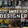 design capitals Discover the Amazing Free Ebook Featuring Top Design Capitals Capturar 120x120