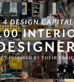 Discover the Amazing Free Ebook Featuring Top Design Capitals design capitals Discover the Amazing Free Ebook Featuring Top Design Capitals Capturar 150x165