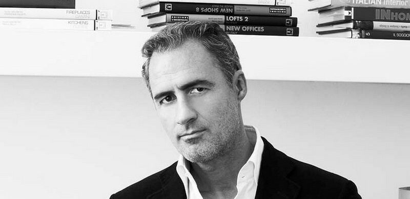 [Carlo Donati] Discover the Latest Design Collection