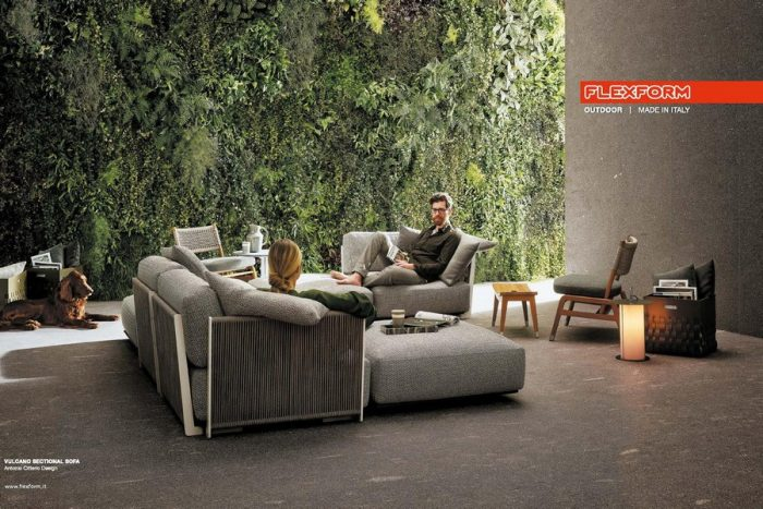 introducing The Flexform Outdoor Collection (1) flexform outdoor collection Introducing The Flexform Outdoor Collection Introducing The Flexform Outdoor Collection 1 700x467