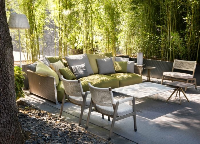Introducing The Flexform Outdoor Collection flexform outdoor collection Introducing The Flexform Outdoor Collection Introducing The Flexform Outdoor Collection 10 700x505