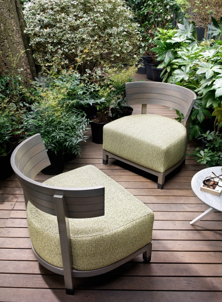 flexform outdoor collection Introducing The Flexform Outdoor Collection Introducing The Flexform Outdoor Collection 12