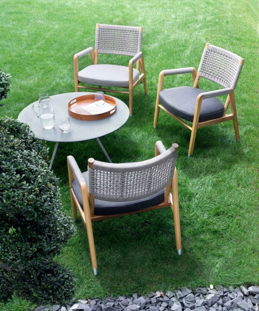 Introducing The Flexform Outdoor Collection flexform outdoor collection Introducing The Flexform Outdoor Collection Introducing The Flexform Outdoor Collection