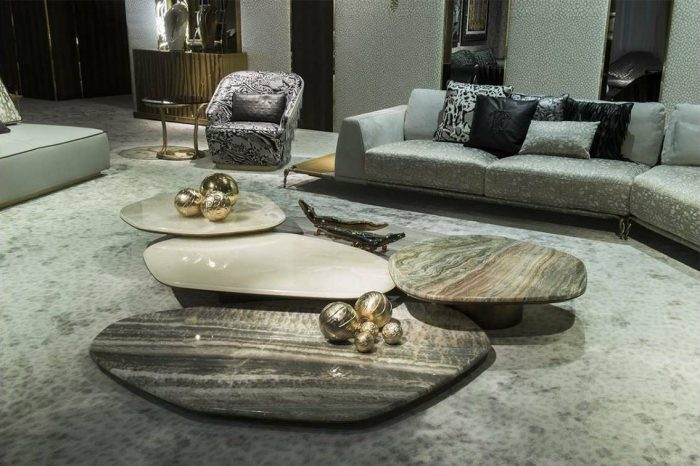 interior design trends 8 Interior Design Trends To Enjoy Your Home Everyday marvelous stones roberto cavalli home interiors 3 roberto cavalli 700x466