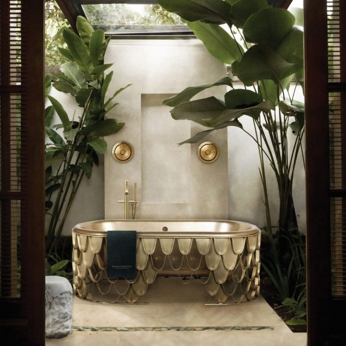 interior design trends 8 Interior Design Trends To Enjoy Your Home Everyday mv1 700x700