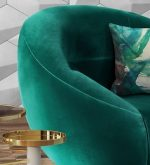 Find out Studiopepe Mid Century Furniture [Colors, Shapes & Fabrics] studiopepe Find out Studiopepe Mid Century Furniture [Colors, Shapes & Fabrics] 05355767be0ce4daf3b376bde286f2cc 150x165