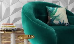 Find out Studiopepe Mid Century Furniture [Colors, Shapes & Fabrics] studiopepe Find out Studiopepe Mid Century Furniture [Colors, Shapes & Fabrics] 05355767be0ce4daf3b376bde286f2cc 238x143