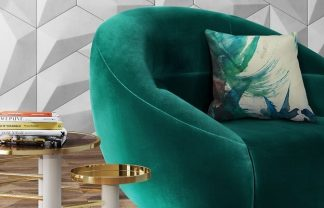 Find out Studiopepe Mid Century Furniture [Colors, Shapes & Fabrics] studiopepe Find out Studiopepe Mid Century Furniture [Colors, Shapes & Fabrics] 05355767be0ce4daf3b376bde286f2cc 324x208