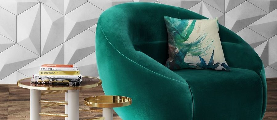 Find out Studiopepe Mid Century Furniture [Colors, Shapes & Fabrics]