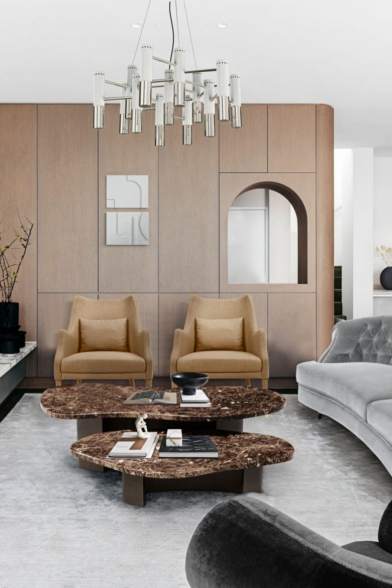 Amazing Virtual Tours of Luxury Design Brands  virtual tours Amazing Virtual Tours of Luxury Design Brands Amazing Virtual Tours of Luxury Design Brands 1 scaled