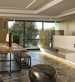 Inside the Hotel Salò du Parc Hospitality Projects in Lake Garda